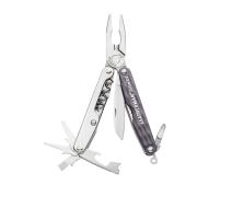 Мультитул Leatherman Juice C2 Granite