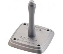 Металлическая подставка Lansky unversal mount