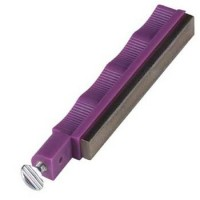Брусок для заточки ножей Lansky Coarse Diamond 120 grit