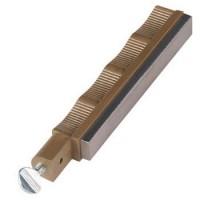 Брусок для заточки ножей Lansky Fine Diamond 600 grit