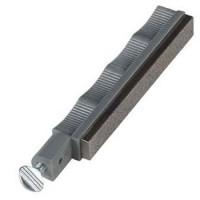 Брусок для заточки ножей Lansky Extra Coarse Diamond 70 grit