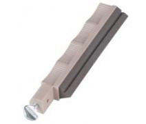 Брусок для заточки ножей Lansky Medium Hone Serrated