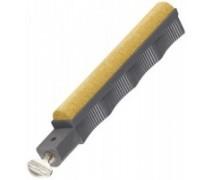 Брусок для заточки ножей Lansky Medium curved  280 grit