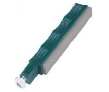 Брусок для заточки ножей Lansky Medium Hone 280 grit