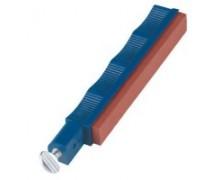 Брусок для заточки ножей Lansky Fine Hone 600 grit