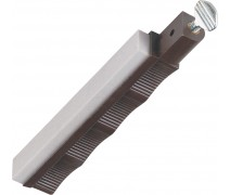 Брусок для заточки ножей Lansky Arkansas Hard Hone 450-650 grit