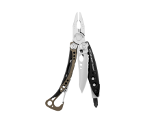 Мультитул Leatherman Skeletool Coyote