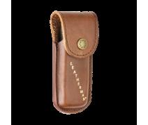 "Чехол Leather Super Tool 300 - 4.5"""