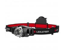 Налобный фонарь LED LENSER H3.2