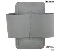 Maxpedition Dual Mag Wrap