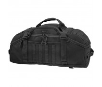 Сумка Maxpedition Doppelduffel