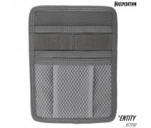 Maxpedition Entity Low Profile Panel