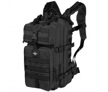 Рюкзак Maxpedition Falcon II