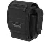 Подсумок Maxpedition H-1 Waistpack