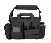 Сумка Maxpedition Operator Tactical Attache