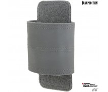 Maxpedition Universal Pistol Wrap