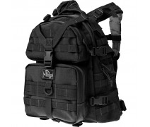 Рюкзак Maxpedition Condor II