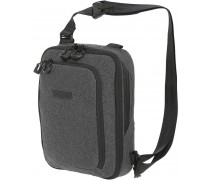 Сумка на плечо Maxpedition Entity™ Tech Sling Bag (Small)