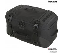 Сумка Maxpedition IRONCLOUD 48L