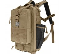 Рюкзак Maxpedition Pygmy Falcon II