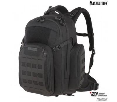 Рюкзак Maxpedition TIBURON