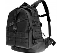 Рюкзак Maxpedition Vulture II