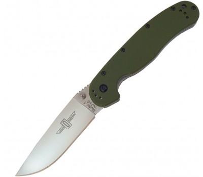 Нож складной Ontario RAT 1 8848FG
