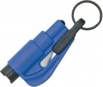 Спасательный брелок ResQMe Blue