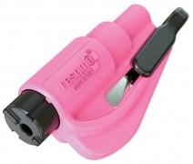 Спасательный брелок ResQMe Pink