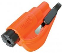 Спасательный брелок ResQMe Orange
