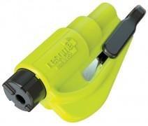 Спасательный брелок ResQMe Yellow